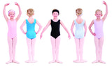 Aimee Leotard in various colours