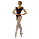 NB16C Leotard Vigneto