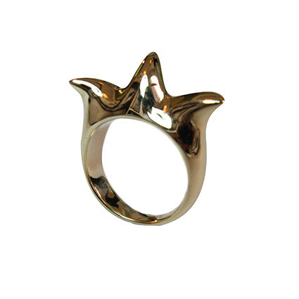Horn Ring (small)