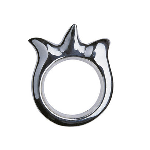 Horn Ring (large)