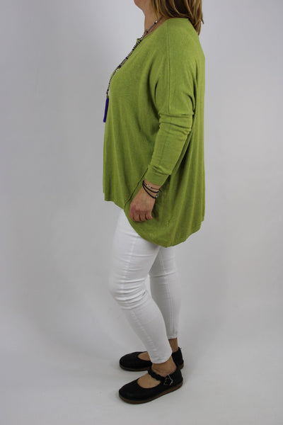 plus size uk