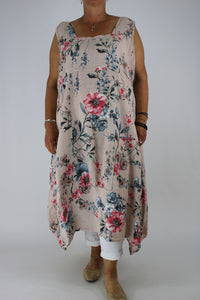 plus size lagenlook clothing uk