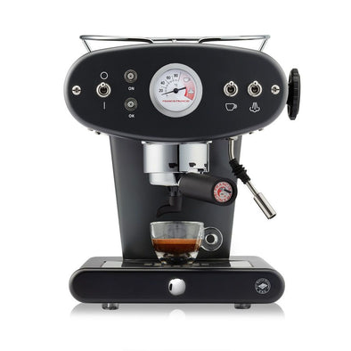 Francis Francis X1 TRIO E.S.E Coffee Machine