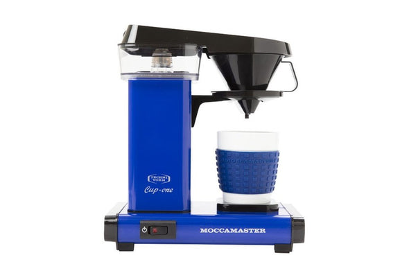 Moccamaster Cup-One 300ml Cup