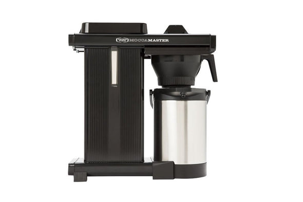 Moccamaster Moccamaster Thermoserve 1.8 Litre
