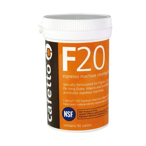 F20 Tablets - 50 tablets