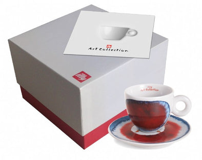 Clemente Cappuccino Gift Box