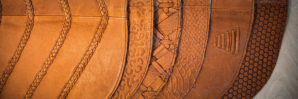 Leather Artistry