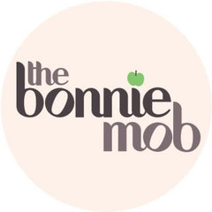 The Bonnie Mob Children's Collection
