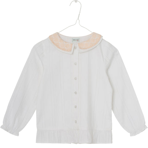 Mini A Ture Dawna Shirt, K