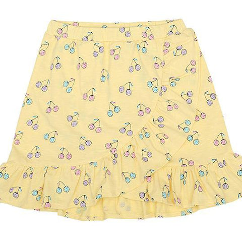 Soft Gallery Dakota Skirt