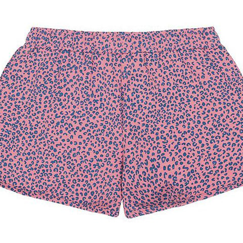 Soft Gallery Doria Shorts