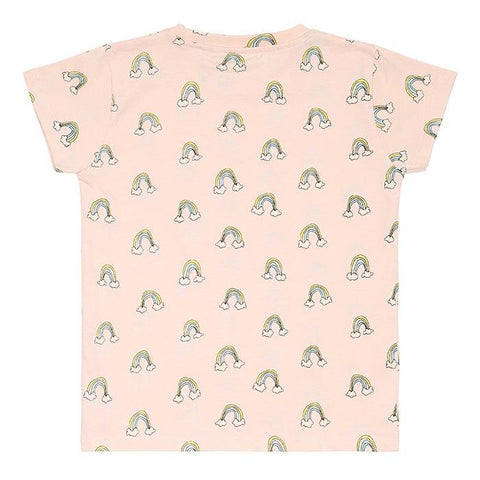 Soft Gallery Pilou T-Shirt