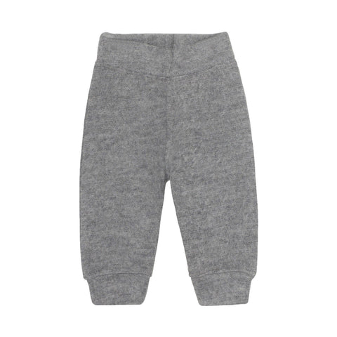 Mini A Ture Jordy Pants, BM