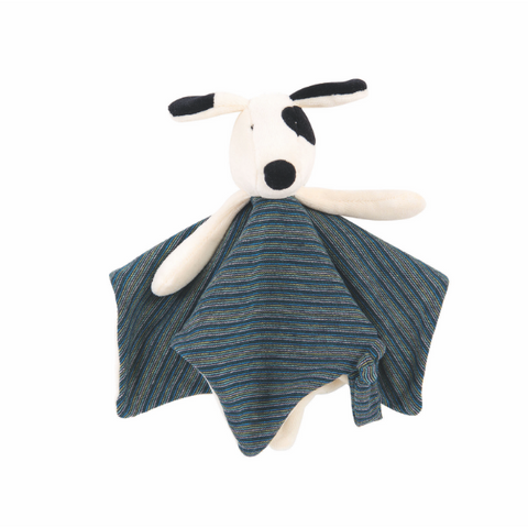 Moulin Roty, Julius the Dog Comforter