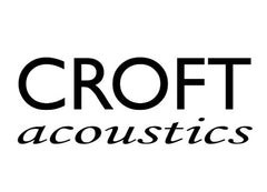 Croft acoustics