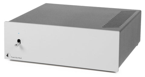 Pro-Ject Power Box MaiA DS