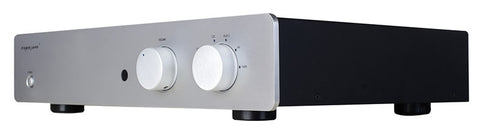 Exposure 2010 S2 Integrated Amplifier