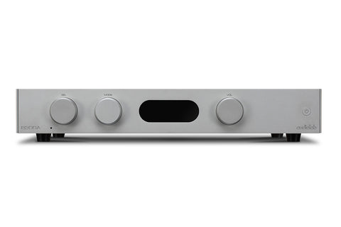 Audiolab 8300 A - Simply-Hifi Online