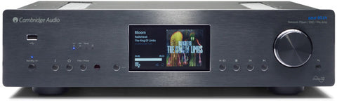 Cambridge Audio Azur 851N - Simply-Hifi Online