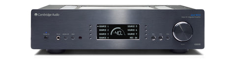 Cambridge Audio Azur851A - Simply-Hifi Online
