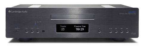 Cambridge Audio Azur851C - Simply-Hifi Online