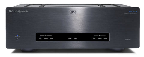 Cambridge Audio Azur851W - Simply-Hifi Online