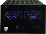 Advance Acoustic BX-1