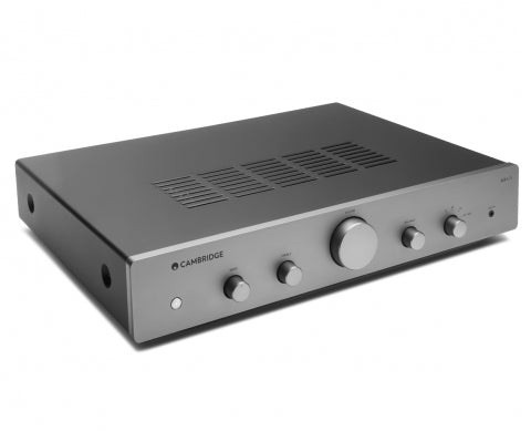 Cambridge Audio AXA-25