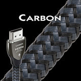Audioquest Carbon HDMI - Simply-Hifi Online