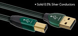 Audioquest Forest USB - Simply-Hifi Online