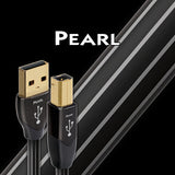 Audioquest Pearl USB - Simply-Hifi Online