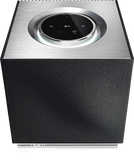 Naim Mu-so Qb - Simply-Hifi Online