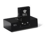 REL Arrow (wireless Kit)
