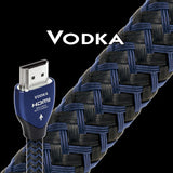 Audioquest Vodka HDMI - Simply-Hifi Online