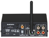 Advance Acoustic WTX Stream Pro