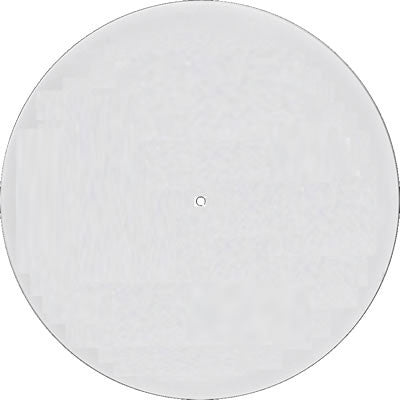 Pro-Ject Acryl It E (Acrylteller für Elemental & Essential)