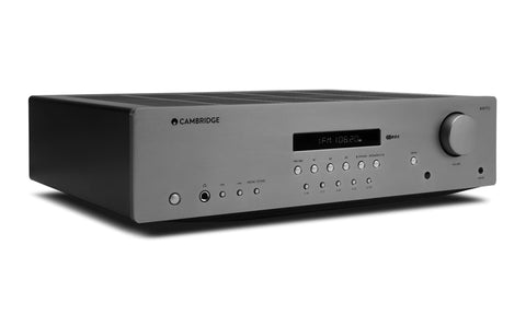 Cambridge Audio AXR-85