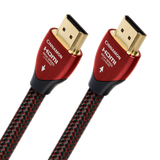 Audioquest Cinnamon HDMI - Simply-Hifi Online