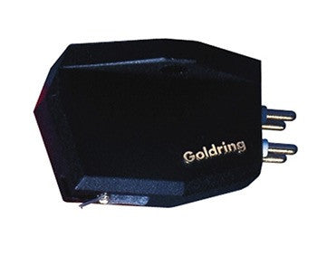Goldring Elite II