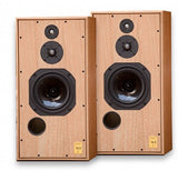 Harbeth Super HL-5 plus - Simply-Hifi Online