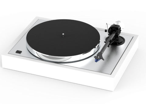 Pro-Ject The Classic limited Edition
