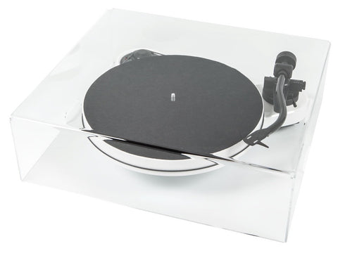 Pro-Ject Cover It RPM 1-3