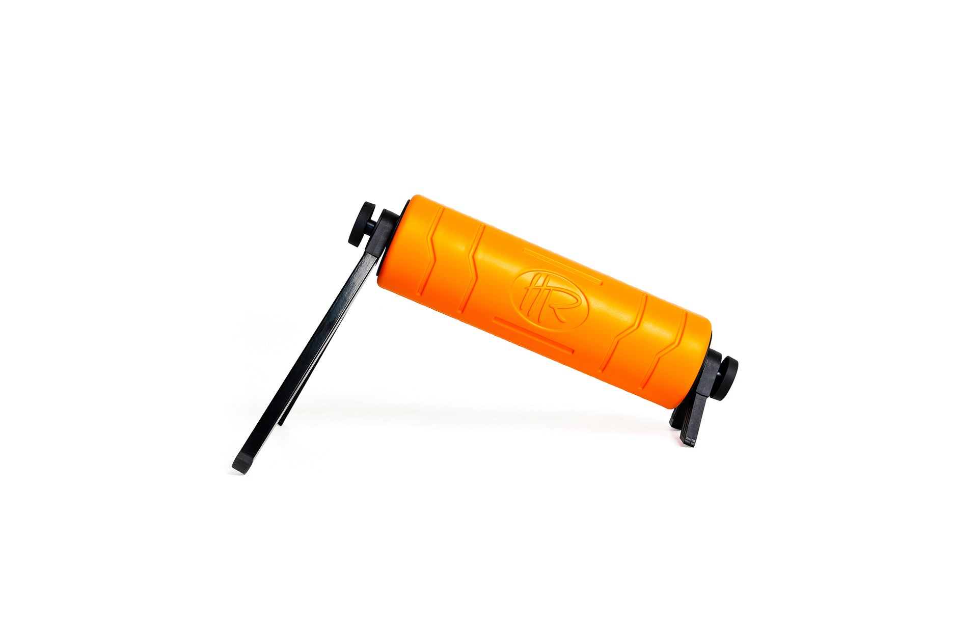 HighRoller - Elevated foam roller - PRE-ORDER