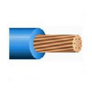 14 AWG 41-Strand TEW Pure Copper Wire per 5 Meters - 2Ground