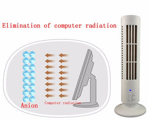 Home Portable Air Purifier Ion Cleaner Air Negative Ion Cleaner Oxygen Bar Ionizer in addition to Formaldehyde Smoke Dust pm2.5 - FREE SHIPPING - 2Ground