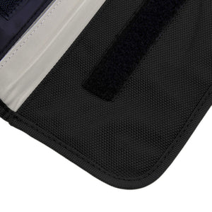 Mobile Phone RF Signal Blocker/Jammer Anti-Radiation Shield Case Bag Pouch - FREE SHIPPING - 2Ground