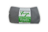 Finesse Yoga Towel