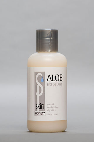 ALOE Cleansing Gel 5 oz.