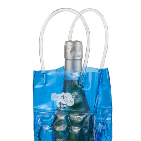 Bottle Bubble® Freeze: Ice Tote